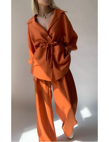 SAFARY suit